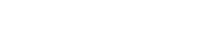 Sean O Reilly & Co Accountant Logo